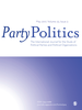 ppqa_23_3.cover