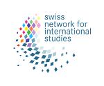logo_SNIS_CMYK_150px