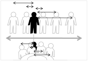 individual_representation_thought_experiment